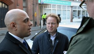 Sajid-Javid-&-Ben-Gummer-answer-journalists-questions