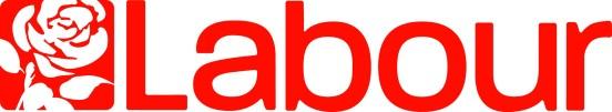 Labour Party Logo 2014