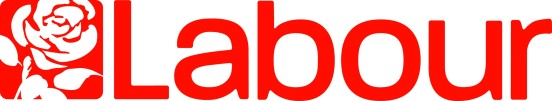 Labour Party Logo 2014