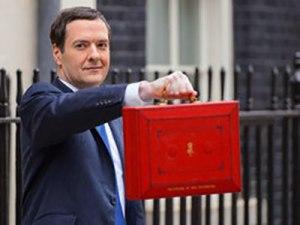 2015-Budget-Announcement