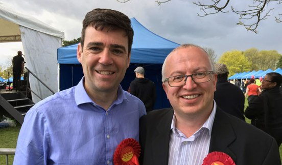 Andy-Burnham-&-David-Ellesmere